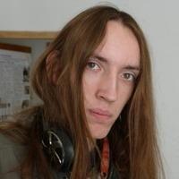 alexander-putilin