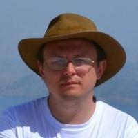 alexander-lobanovich