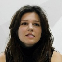 maryana-zinina