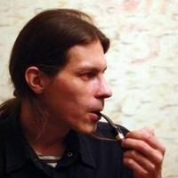 anatoliy-valerevich-zhestov