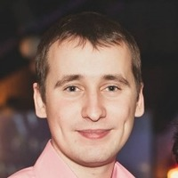 Alexander Kopachov (alex-kopachov) – Senior Software Engineer