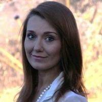 anastasiyazyikova