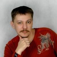 aleksis-goncharenko