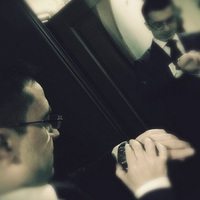 Александр Александрович (pkdz) – Нумизмат