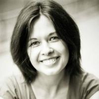 Бахарева Мария (bahareva-m) – Редактор, журналист, SMM