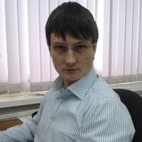 kirill-suetnov