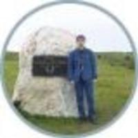 Аркадий Мариненко (amarinenko) – математик, программист