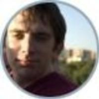 Алексей Башкеев (brulick) – Сейчас мне больше 30. И я до сих пор не захватил мир :(