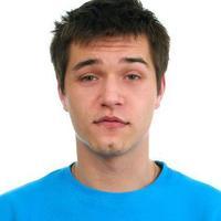 muminov-ruslan