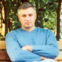 v-aleksey91
