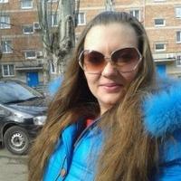 alena-dmitrieva7