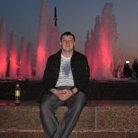 litvin-pavel1