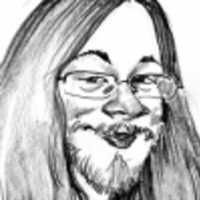 Алексей Мерсон (amerson) – Senior C# Developer