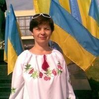 ruslana-kuradovets