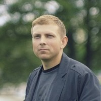 Александр Шумский (shumski-a) – .Net