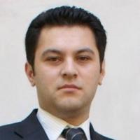 soleev