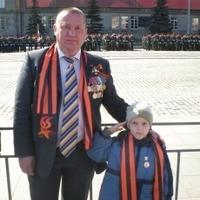 ilja-budkevich