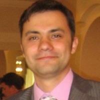 martyinov-aleksandr18
