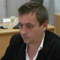 y-yahontov