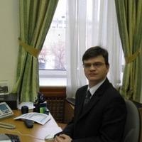 andrey-larchenko1