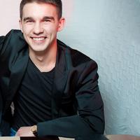 daniil-pavlyuchenko