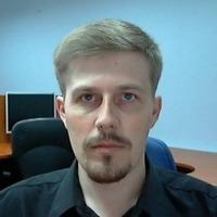 aleksandr-ovchinnikov18