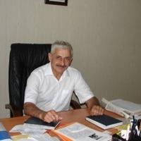 momzhyan