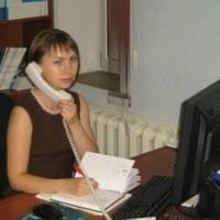 dubrova-yuliya