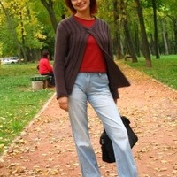 margarita-bessonova