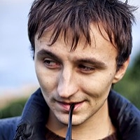 Алексей Карпунин (karpunin-alexey) – веб-дизайнер