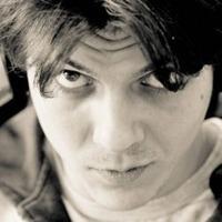 Роман Сотников (sr-v) – Web-разработчик