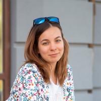 yulka-oschepkova