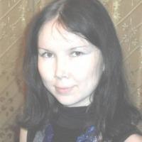 sorochan-svetlana