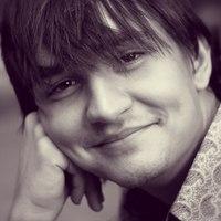 Николай Надоричев (nadorichev) – Senior JS-Developer