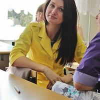 Татьяна Григорьева (tanyusha-list) – Коммуникабельный,ответственный,отзывчивый человек.Всю начатую работу всегда довожу до конца.