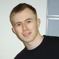 sergey-dmitriev