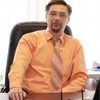 vladislav-ivanchenko