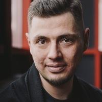 maximkarakulov