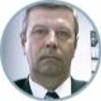 Владимир Андреев (vladimirandreev4) – Профессионал в ИКТ