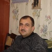 aris-mamedov