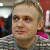 smolyaninov-alexander