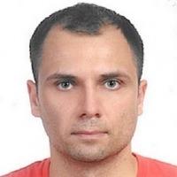 evgeniyyurkevich