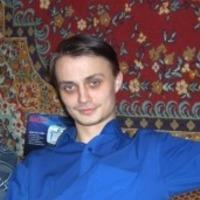boytsov-sasha