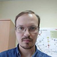 Ярослав Орлов (yar2) – Мобильные сети: пакетное ядро