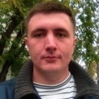 vasiliy-zyablitsev