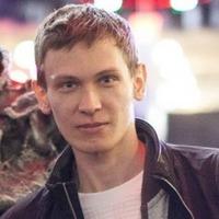 Евгений Михалев (mihalev-evgeniy) – Backend Web Developer