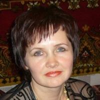 obonchkovskaya