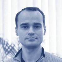 vostrikov-mikhail