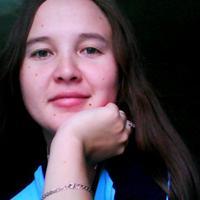 lyudmila-agacheva