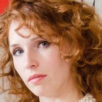 anna-rabchevskaya